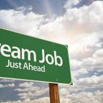 dream job   Job Recruitment Kent   Earlstreet Employment Consultants