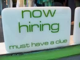 Maidstone Jobs | Earlstreet Employment Consultants | job adverts