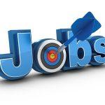 Office Jobs Maidstone | Earlstreet Employment Consultants
