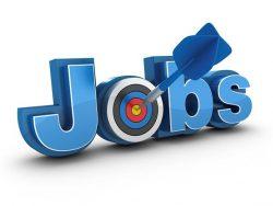 Permanent Work Maidstone | Earlstreet Employment Consultants