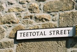 teetotal-street | Secretarial position Maidstone | Earl Street Employment Consultants