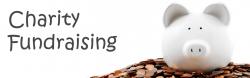 Sales jobs Maidstone | Earl Street Employment Consultants