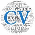 Admin Jobs Maidstone | Earl Street Employment Consultants