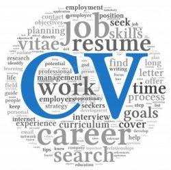Admin Jobs Maidstone   Earl Street Employment Consultants
