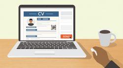 Recruitment Maidstone