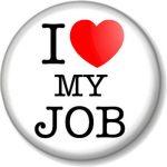 Temporary Vacancies Maidstone