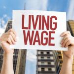 Minimum-wage | Recruitment Agencies Kent | Earl Street Employment Consultants