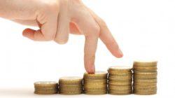 minimum-wage-increase | Warehouse Operative Maidstone