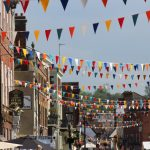 Engineering Maidstone | Earl Street Employment Consultants