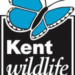 Kent Wildlife Trust | Recruitment Agencies Kent