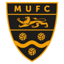 Maidstone_United_F.C. | Job Recruitment Kent
