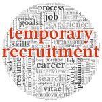 Employment Maidstone