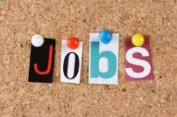 Maidstone Jobs | Earlstreet Employment Consultants