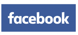 facebook | Sales jobs Maidstone | Earlstreet Employment Consultants