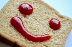 Job Recruitment Maidstone | Earlstreet Employment Consultants | Weird Food Combinations