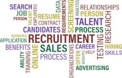 Job Recruiters Maidstone