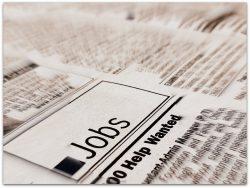Office Jobs Maidstone