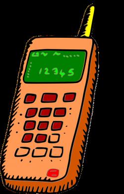 Mobile Ringing | Job Recruitment Kent