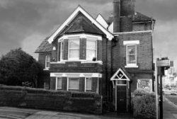 Permanent Work Maidstone | Earl Street Employment Consultants