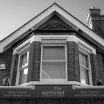 Job Recruitment Kent | Earl Street Employment Consultants