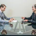 Interview | Job Recruiters Kent