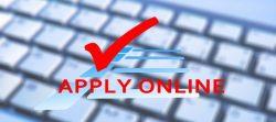 Jobs Maidstone | Earl Street Employment Consultants