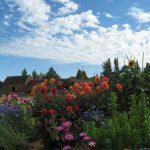 Job Recruitment Maidstone | Garden of England