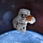 astronaut | Jobs Maidstone