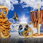 Beer, German sausages & Pretzels | Permanent Vacancies Maidstone