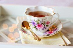 Cup of tea   Job Recruitment Kent
