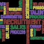 Job Recruiters Kent