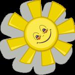 Happy Sunshine | Permanent Work Maidstone