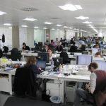 Recruitment Agencies Kent