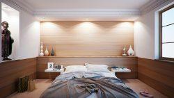 bedroom   Job Vacancies Maidstone