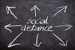 Social distnace | Warehouse Jobs Maidstone