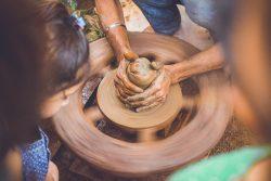 Pottery | Warehouse Jobs Maidstone