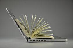 laptop | Jobs Maidstone