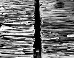 workload | Temporary Vacancies Maidstone