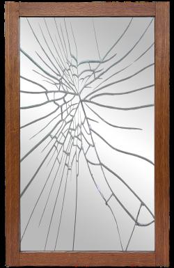 broken mirror   Permanent Jobs Maidstone